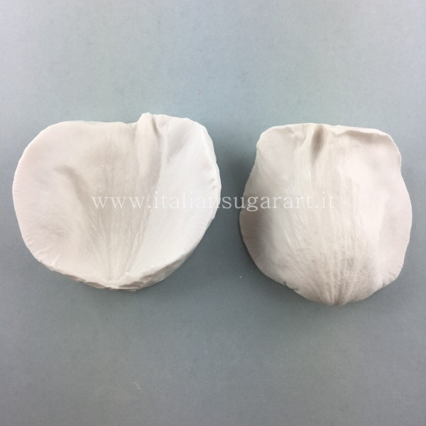 silicone form tutorial rose video