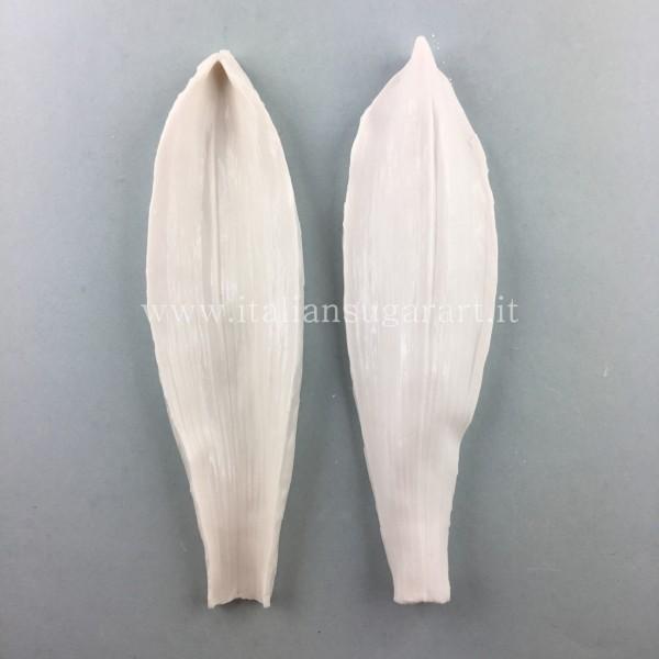 Venatore  per venature realistiche silicone foglia tulipano