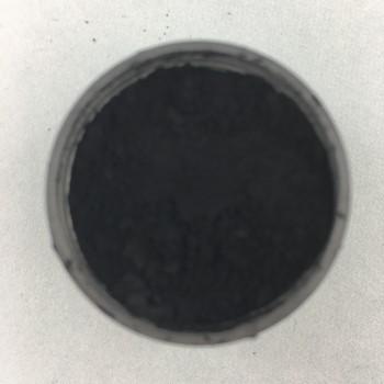 colore Nero