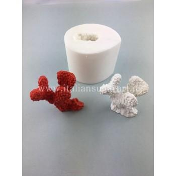 Coral 3 D