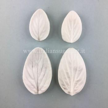 veiners universal leaves