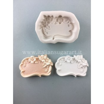 Placeholder mold