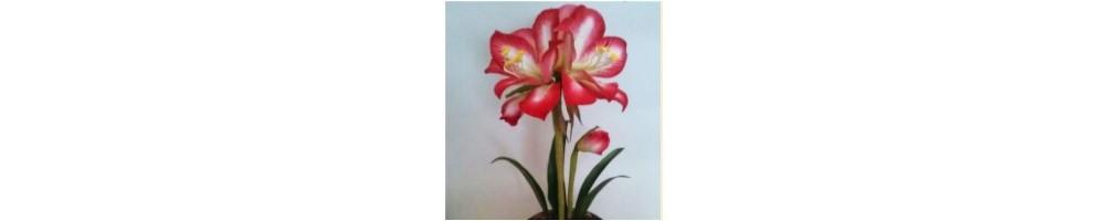 Mould per centrali e fiori e foglie di ogni tipo, in vendita