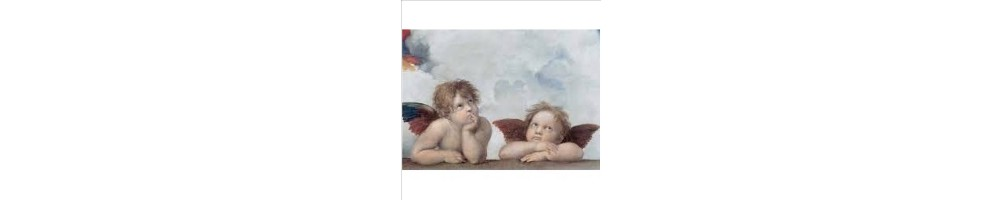 Online sale Little Angels Molds, DIY Favors, Table Place Cards