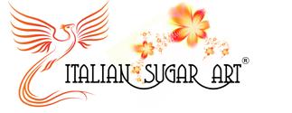 Italian Sugar Art produzione stampi in silicone
