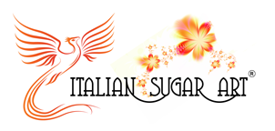 Italian Sugar Art